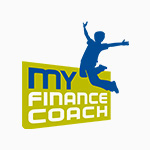 myfinancecoach