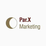 parxmarketing