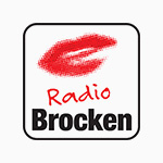 radiobrocken-1